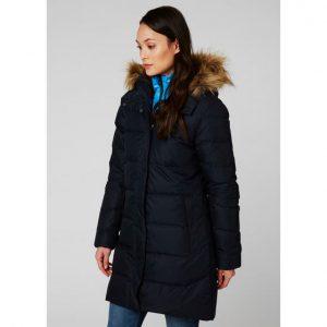 Žieminės striukės / Paltai